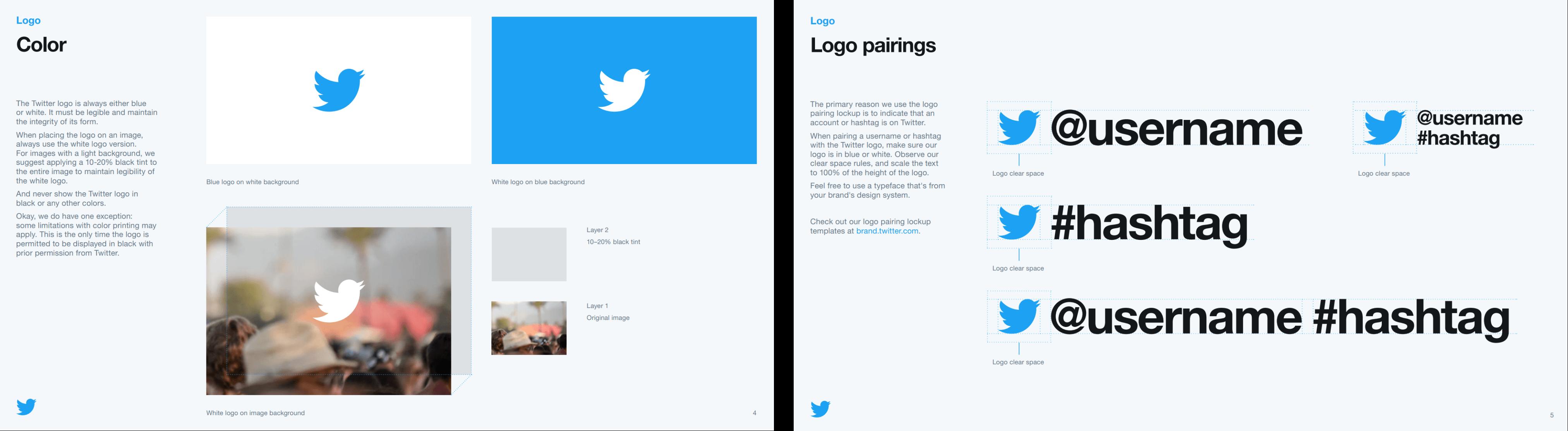 Twitter-ブランドガイドライン